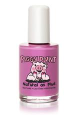 Piggy Paint Fairy Fabulous 15ml