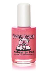 Piggy Paint Shimmy Shimmy Pop 15ml