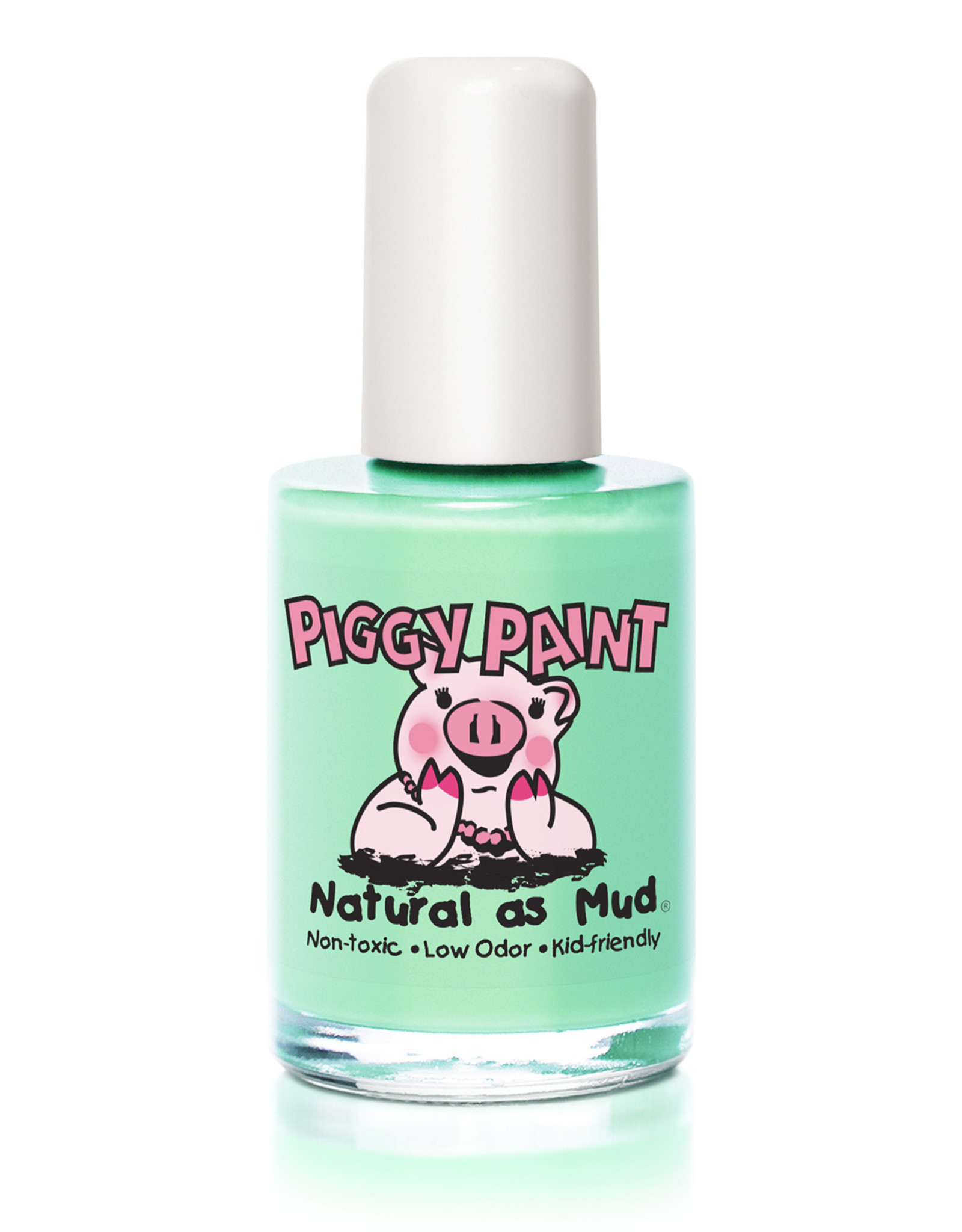 Piggy Paint Mint to Be 15ml