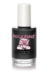 Piggy Paint Sleepover 15ml