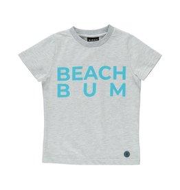 Birdz Beach Bum  Tee
