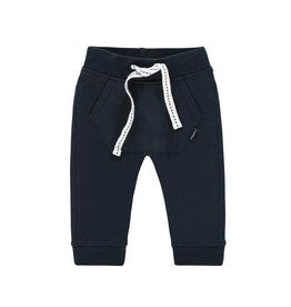 Noppies Baby slim fit joggers