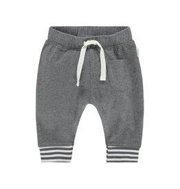 Noppies Baby grey joggers