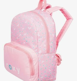 Roxy All the Colors Jr Backpack