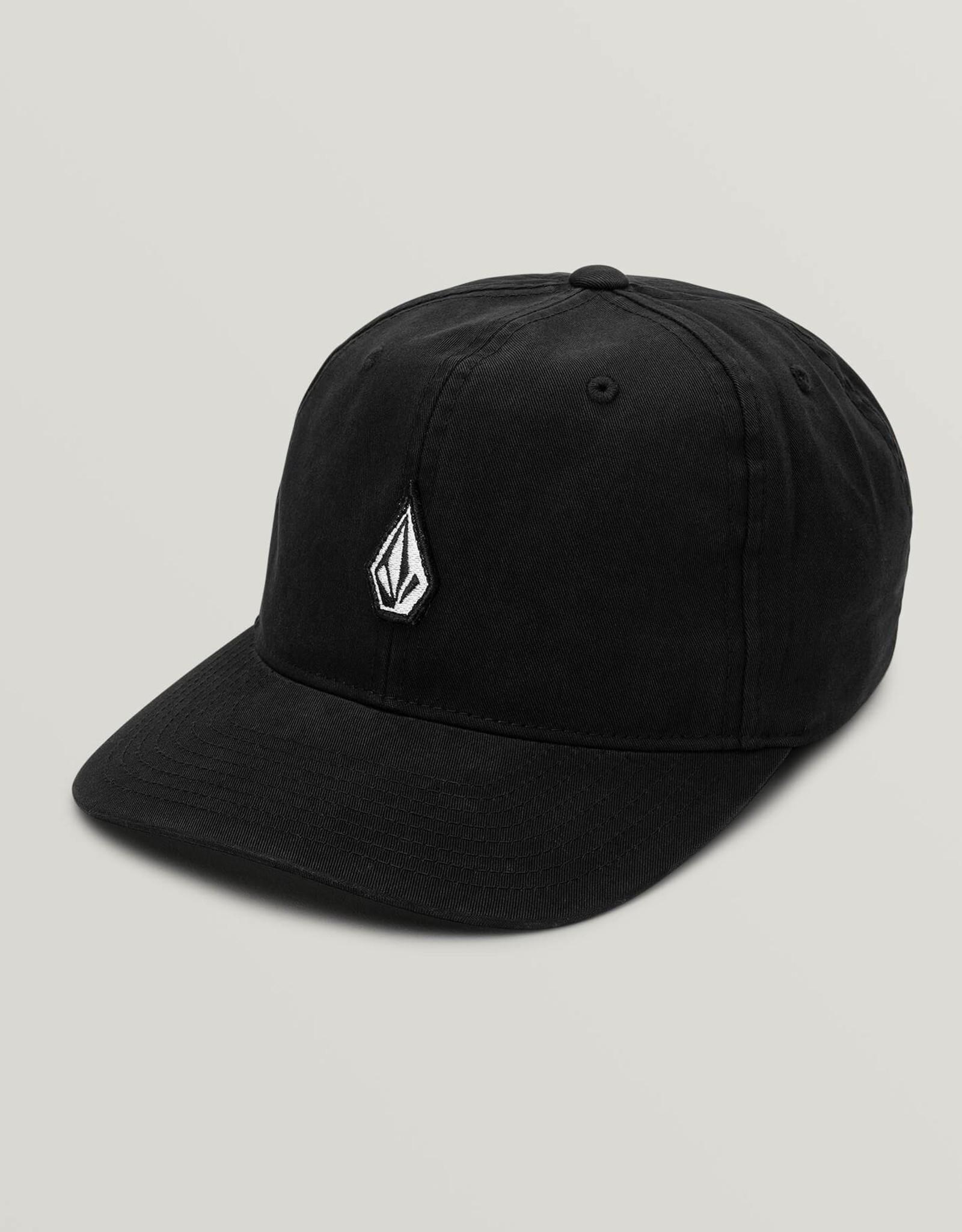Volcom Mini Mark Hat