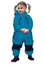 Tuffo Muddy Buddy Rain Suit- assorted colors