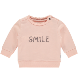 Noppies Smile sweater
