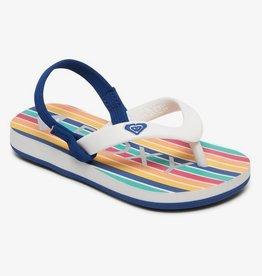 Roxy Tahiti Sandals
