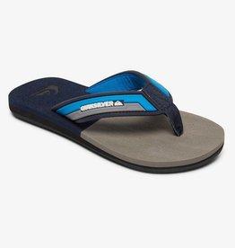 Quiksilver Molokai Deluxe Sandal