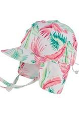 MillyMook Kiana Legionnaire Sun Hat