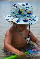 Dozer Jayce Bucket Hat