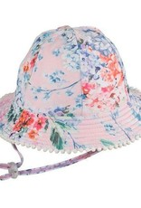 MillyMook Coco Bucket Hat