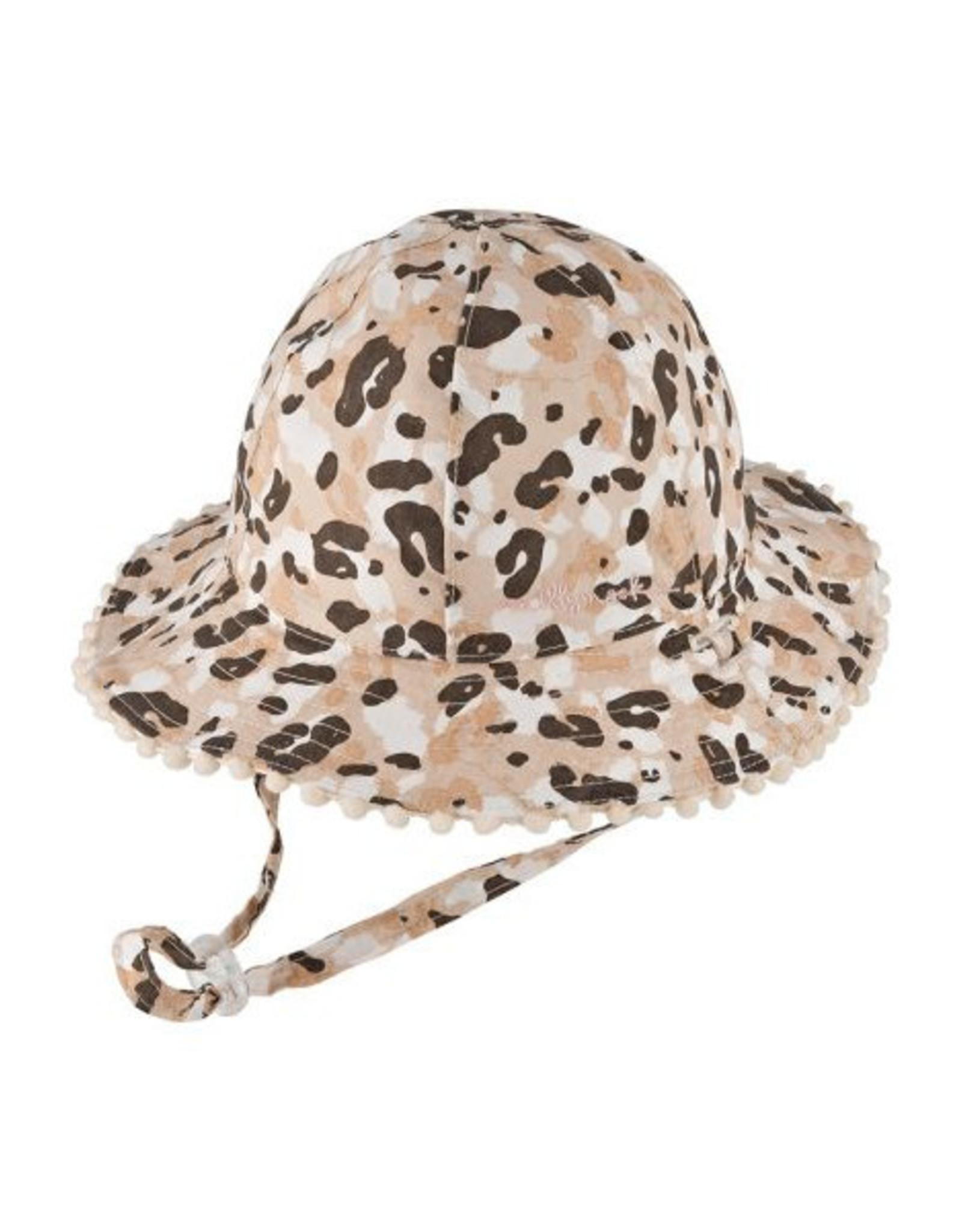 MillyMook Carmen Bucket Hat