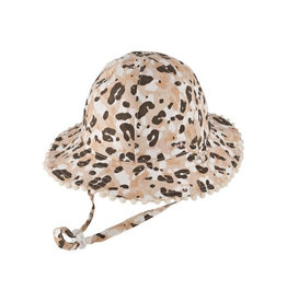 MillyMook Carmen Bucket Hat