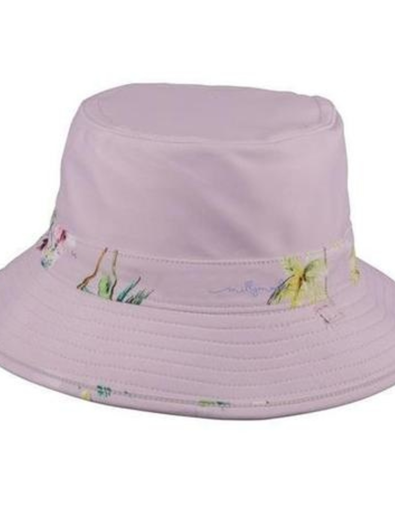 MillyMook Pia Bucket Hat