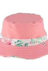 MillyMook Gabi Bucket Hat