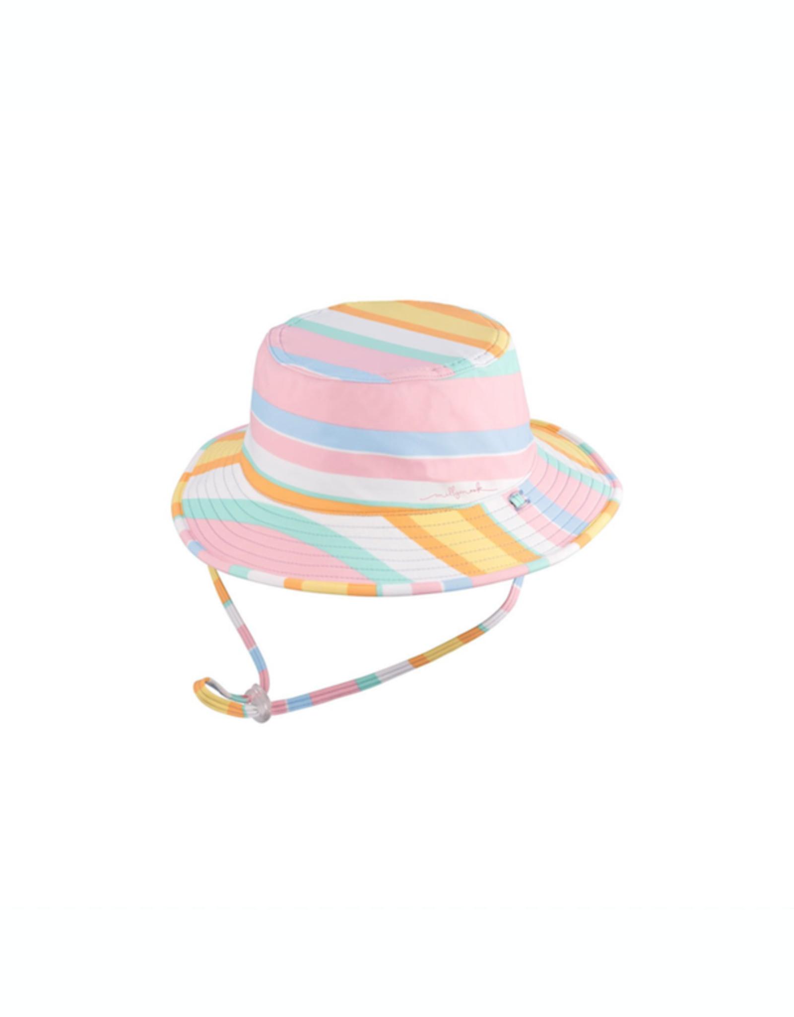 MillyMook Tippy Bucket Hat