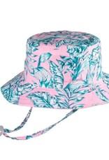 MillyMook Oasis Bucket Hat