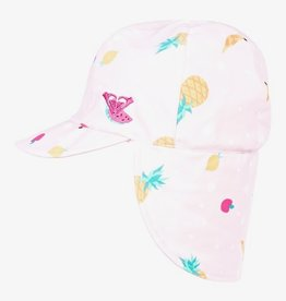 Roxy Come and Go Reversible Sun Hat