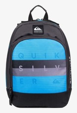 Quiksilver Chompine 12L Small Backpack - Assorted Colors