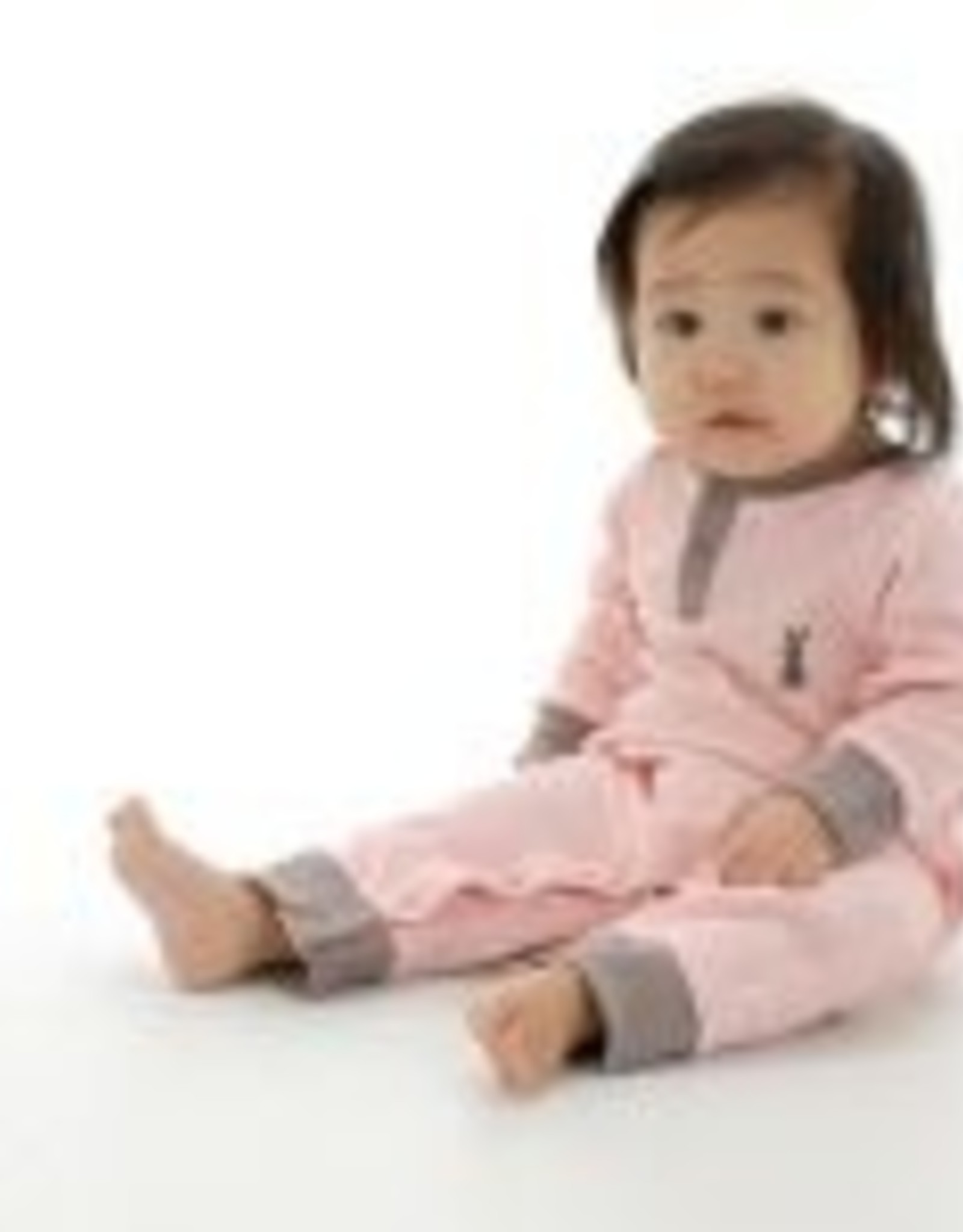 Silkberry Organic Cotton Long Sleeve Sleeper