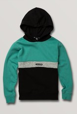 Volcom Single Stone Pull Over Hoodie