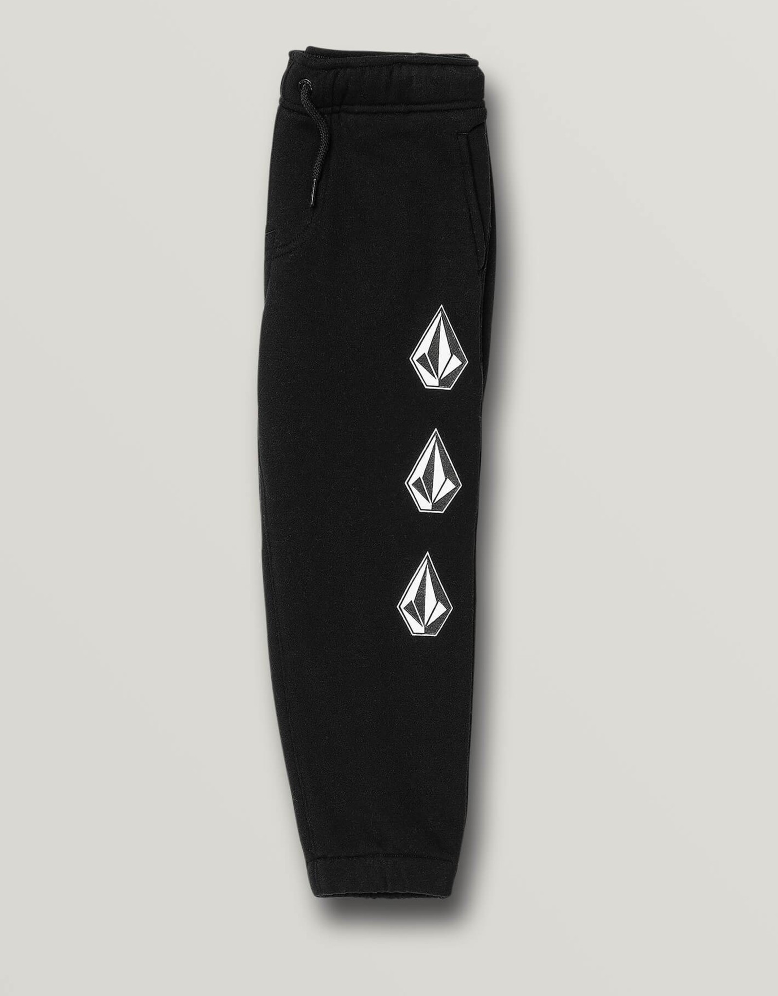 Volcom Deadly Stone Joggers