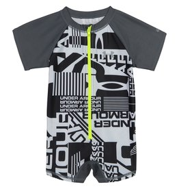 Under Armour Toddler Boys' Delayed UPF 50 Wetsuit