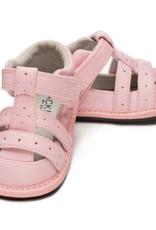 Jack & Lily Kia My Shoes