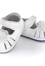 Jack & Lily Layla My Shoes