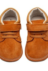 Jack & Lily Milo My Shoes