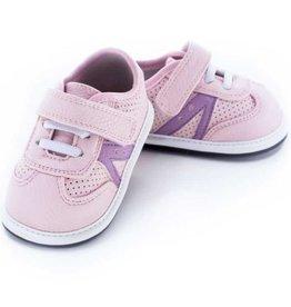 Jack & Lily Gisela My Shoes