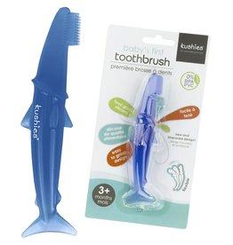 Kushies Baby's First Toothbrush