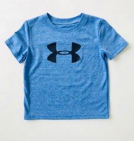 Under Armour Elite T-Shirt - Blue