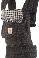 Ergo Baby Original Carrier - Black Twill