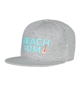 Birdz 2-5Y Beach Bum Cap