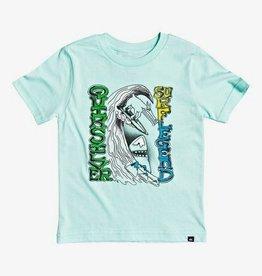 Quiksilver Diving Deep T-Shirt