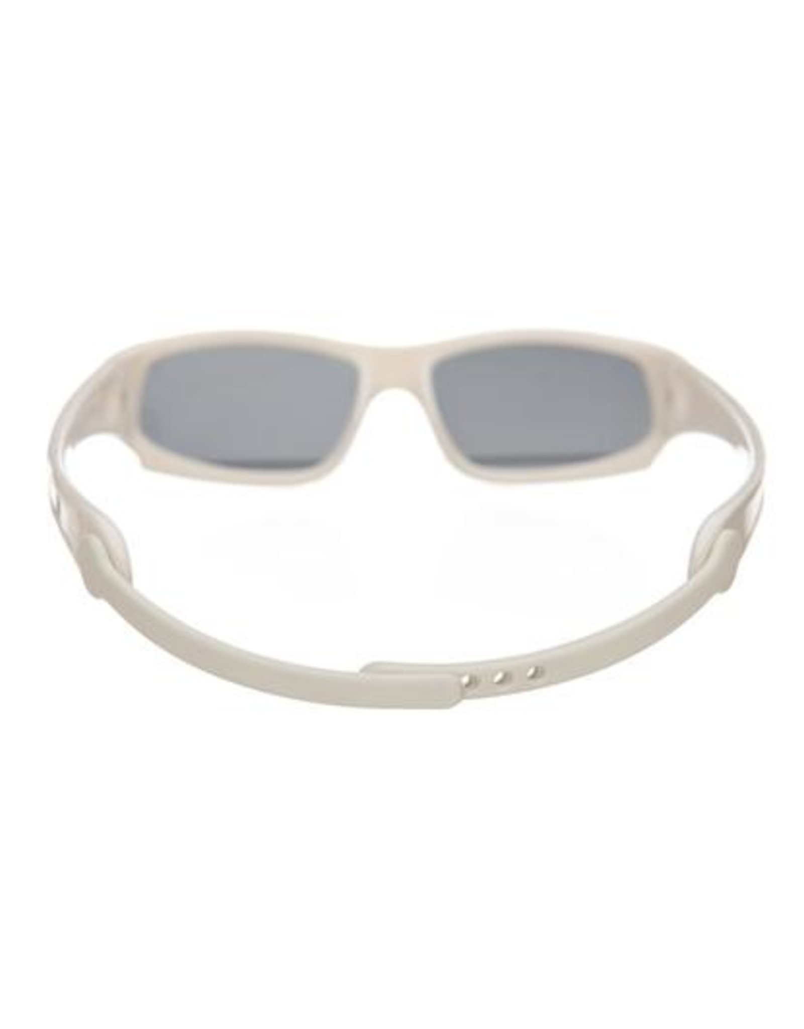 Stonz Baby Sport Sunnies - Assorted Colors