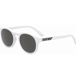 Babiators Keyhole Sunglasses - Assorted Colors