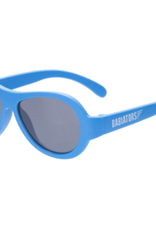 Babiators Aviator Sunglasses- Assorted Colors