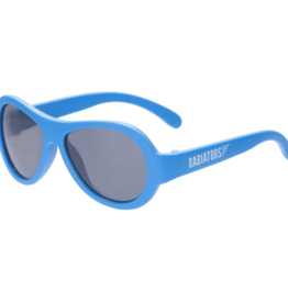 Babiators Aviator Sunglasses- Assorted Colors