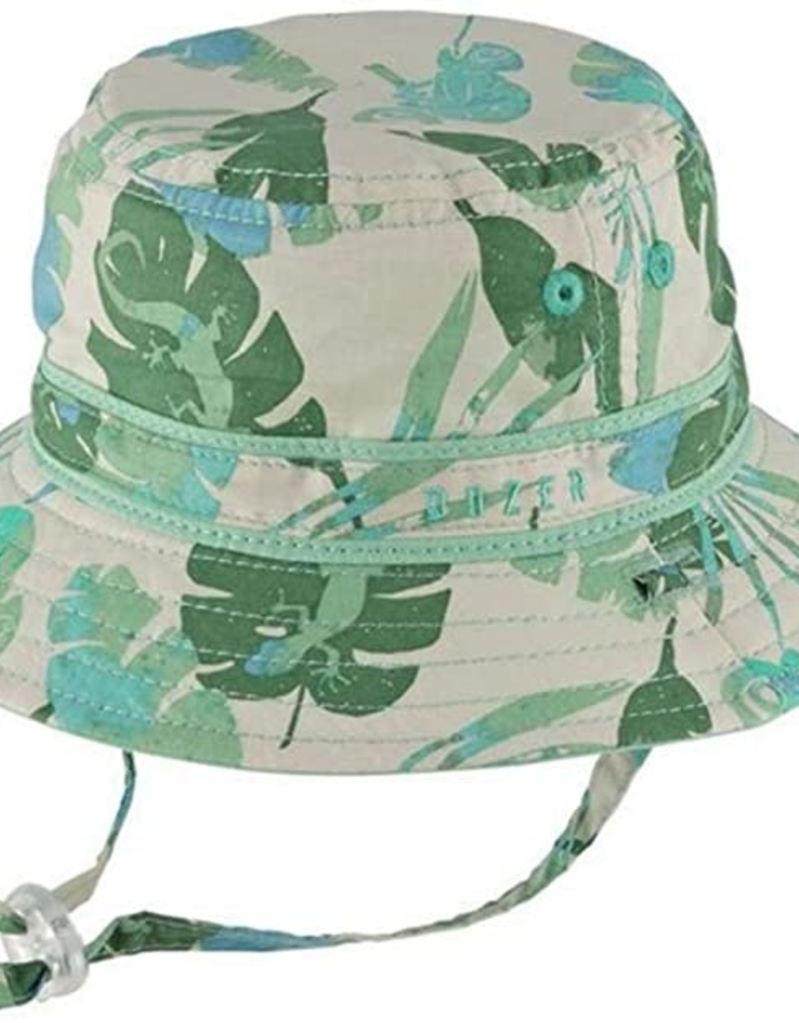 Dozer Sonny Bucket Hat