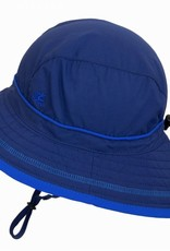 CaliKids Quik Dry UPF 50+ Sun Hat - Asstd Colors