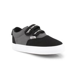 Vans Toddler Doheny V OTW Edition