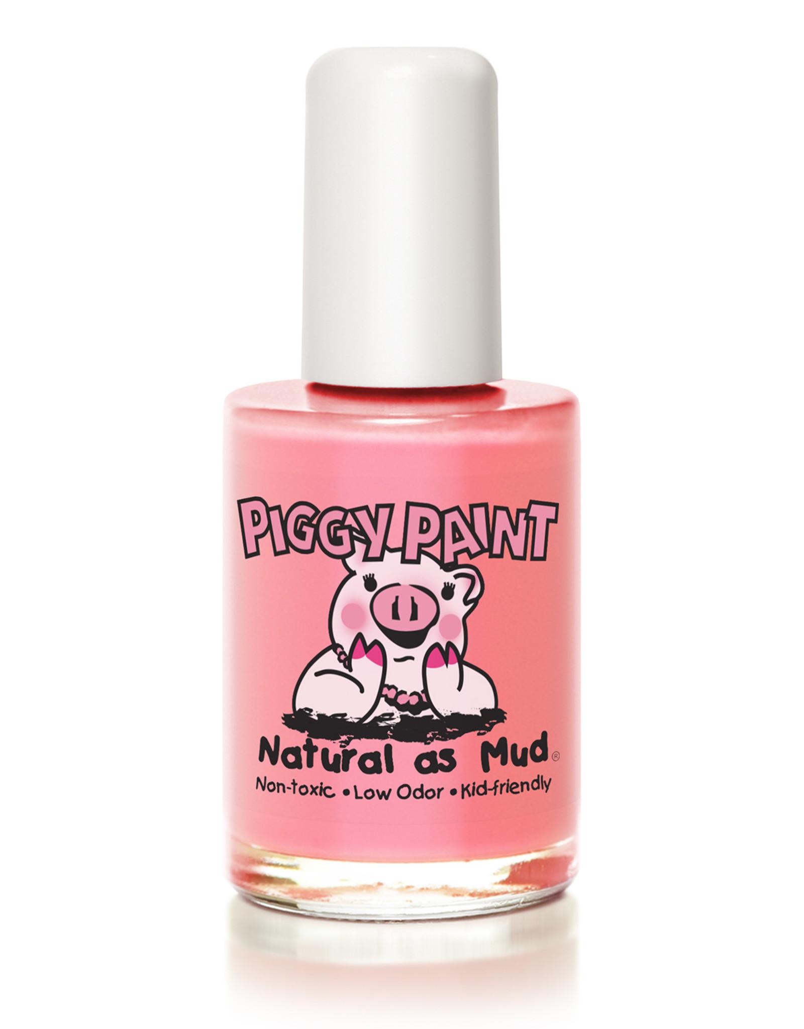Piggy Paint Angel Kisses 15ml
