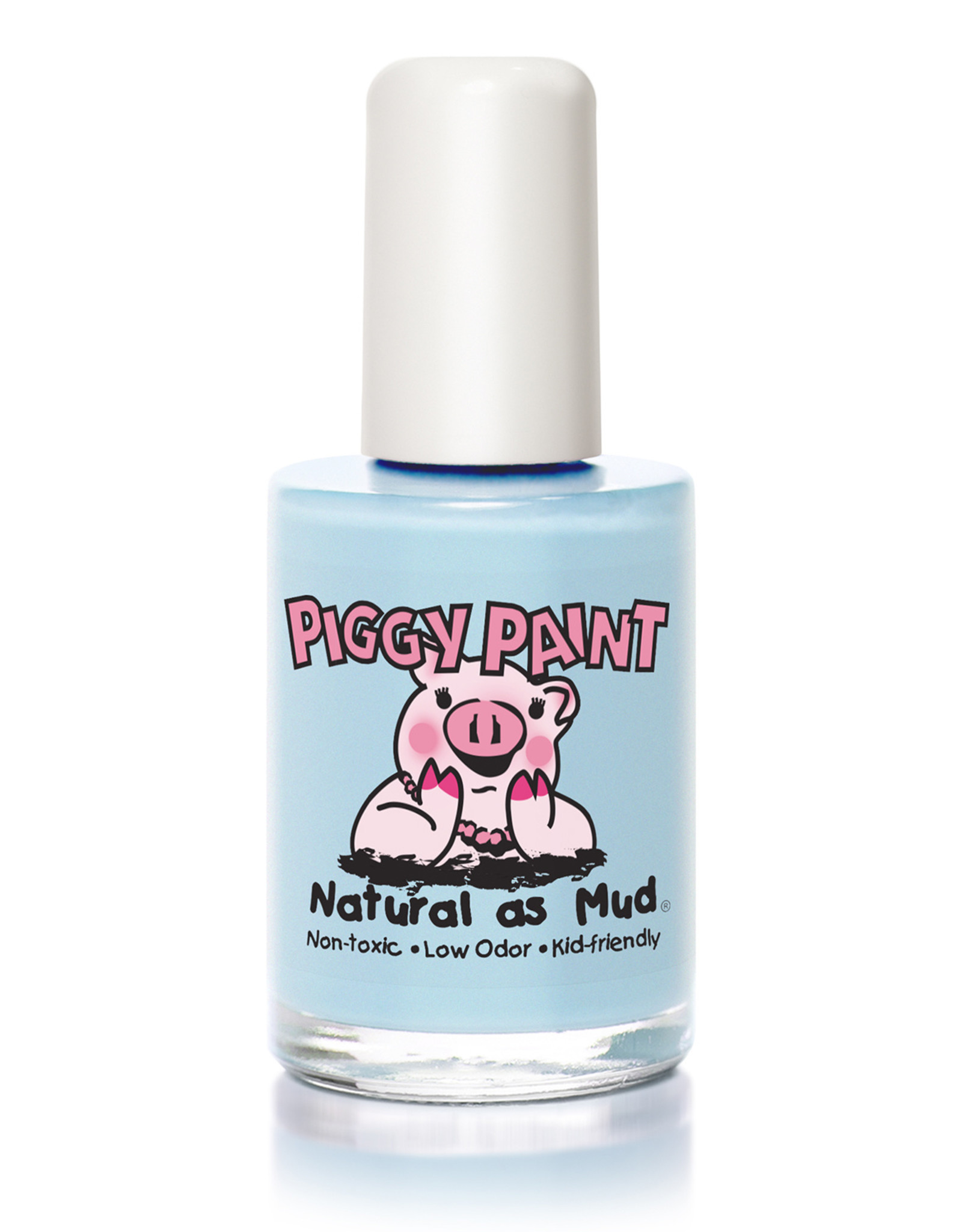 Piggy Paint Clouds of Candy 15ml