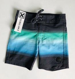 Mint Boardshorts