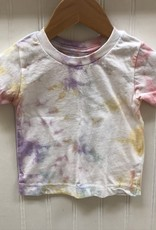 Tender Heart Baby Co Tie Dye T-Shirt - assorted colours