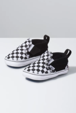 Vans Infant Crib Shoe - Checkerboard