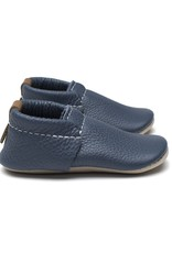 HeyFolks Blue Heron Shoe